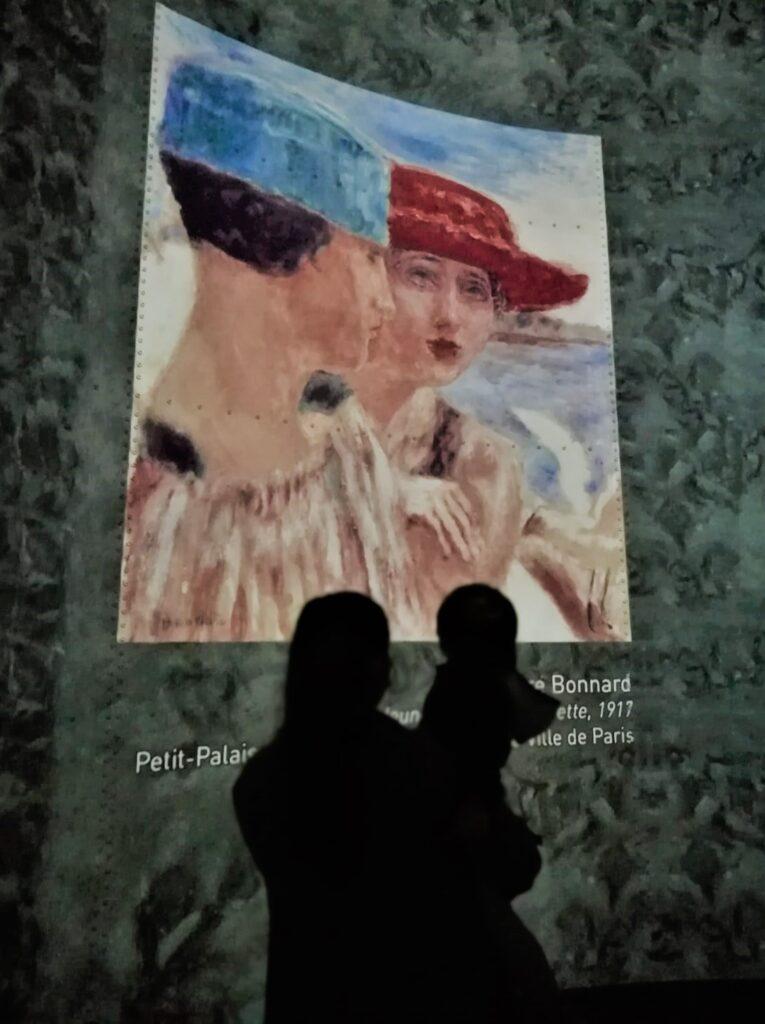 Famiglia_arte_per_tutti_atelier_des_lumières