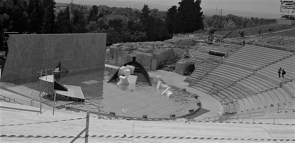 teatro_greco_di_siracusa