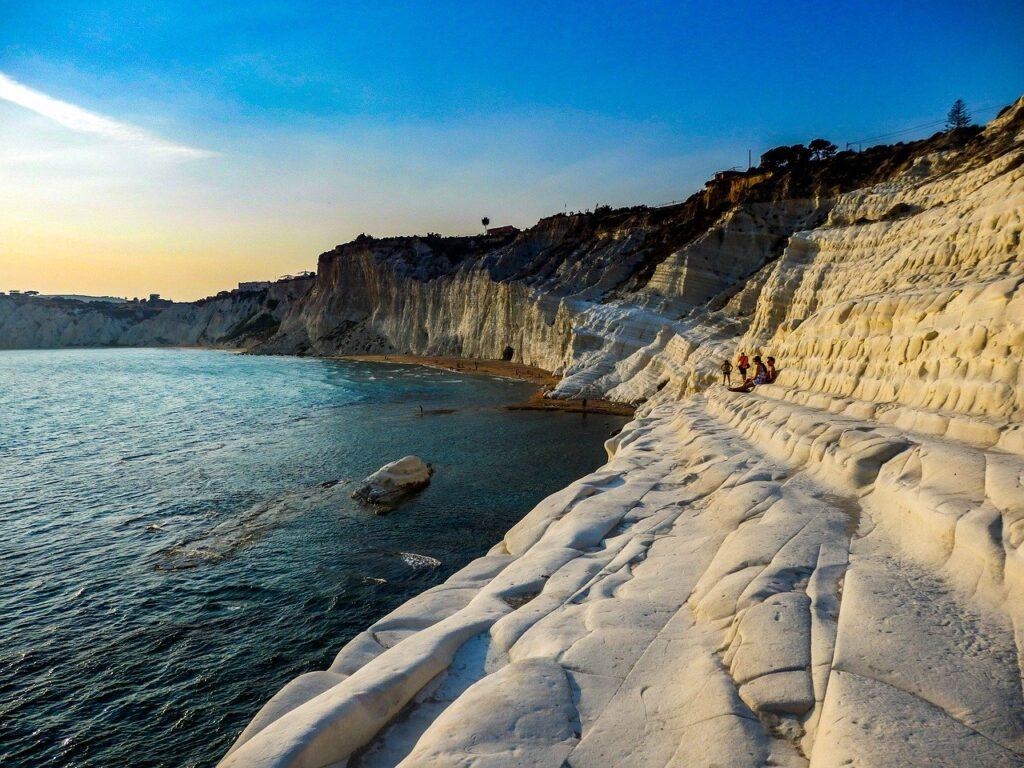visitare_la_sicilia_scala_dei_turchi