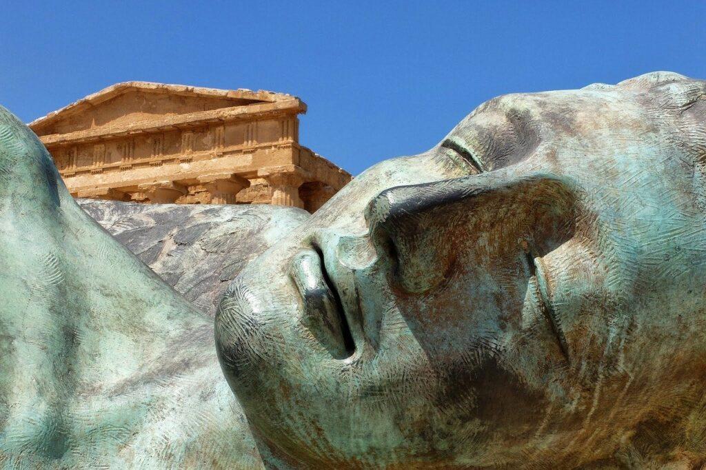 visitare_la_sicilia_itinerari