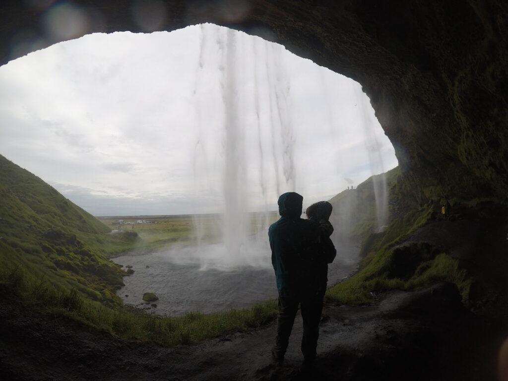 Sud_est-dell'islanda_Seljalandfoss