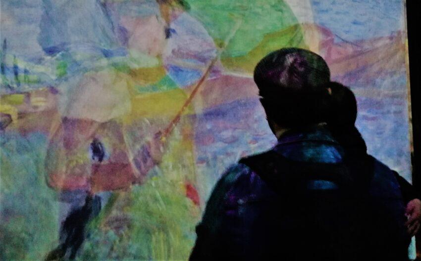 Atelier_des_lumieres_iniziare_i_bambini_all_arte