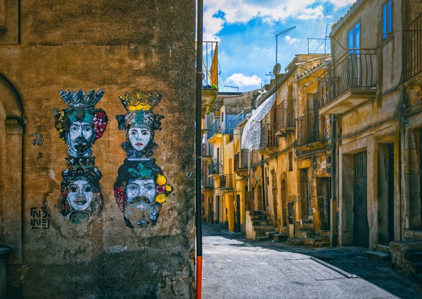 visitare_la_sicilia